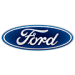 ford-mouse