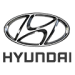 hyundai-mouse