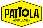Pattola Auto Center