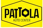 Pattola Auto Center